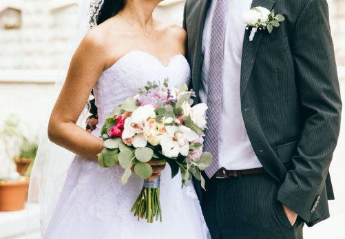 Service Wedding Planneur, organisation mariage  à Paris et dans toute la France